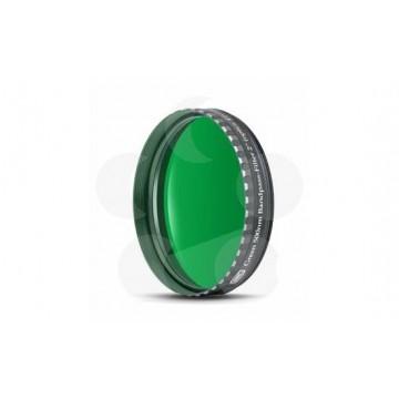 https://www.astrocity.es/362-thickbox/filtro-verde-500-n2.jpg