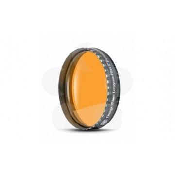 https://www.astrocity.es/363-thickbox/filtro-naranja-570-n2.jpg