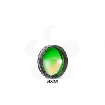 https://www.astrocity.es/378-thickbox/filtro-solar-continuum-540-nm125.jpg
