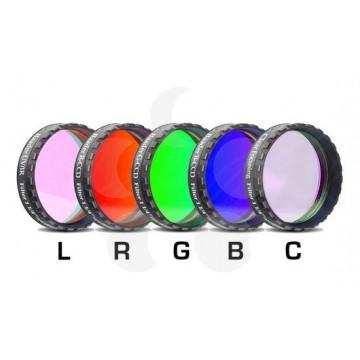 https://www.astrocity.es/399-thickbox/set-filtros-lrgbc-para-ccd-317mm.jpg