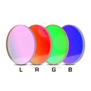 Set filtros LRGB para STL