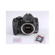 Filtro Baader BCF para Canon EOS 40D/50D/400D/450D/1000D