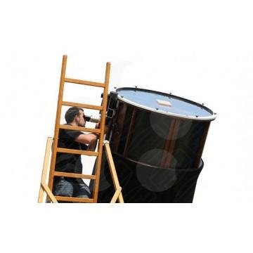 https://www.astrocity.es/423-thickbox/filtro-astrosolar-safety-film-117-x-117cm.jpg