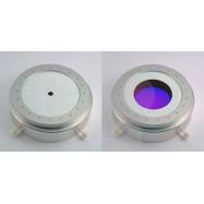 Diafragma Solar Baader tipo IRIS