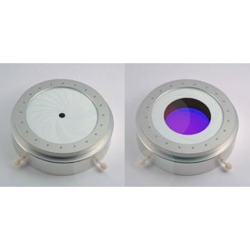 https://www.astrocity.es/424-thickbox/diafragma-solar-baader-tipo-iris.jpg