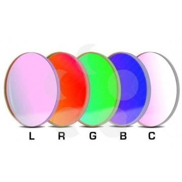 https://www.astrocity.es/429-thickbox/set-filtros-baader-lrgbc-para-ccd-36-mm-o.jpg