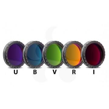 https://www.astrocity.es/448-thickbox/set-filtros-fotometricos-baader-ubvri-125.jpg