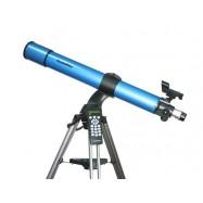 Telescopio Pentaflex Refractor 80/900 GO-TO