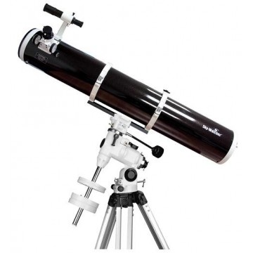 https://www.astrocity.es/491-thickbox/skywatcher-newton-black-diamond-150-1200mm-montura-eq3-2.jpg