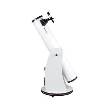 https://www.astrocity.es/495-thickbox/telescopio-dobson-6-skywatcher-classic-en-tienda-de-telescopios.jpg