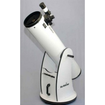 https://www.astrocity.es/496-thickbox/oferta-telescopio-dobson-8-skywatcher-203-1200-tienda-telescopios-astrocity.jpg