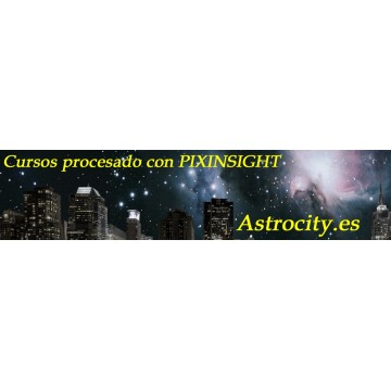 https://www.astrocity.es/499-thickbox/curso-procesado-con-pixinsight-avanzado-con-vicent-peris.jpg