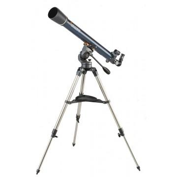 https://www.astrocity.es/50-thickbox/astromaster-70-az.jpg