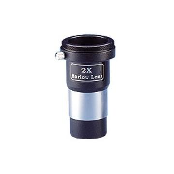 https://www.astrocity.es/501-thickbox/lente-barlow-2x-con-adaptador-fotografico-skywatcher.jpg