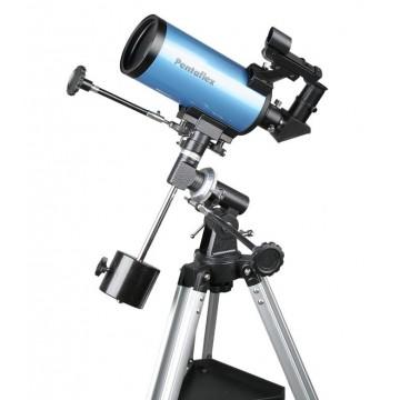 https://www.astrocity.es/509-thickbox/oferta-telescopio-mak-90-1250mm-eq1-pentaflex-.jpg