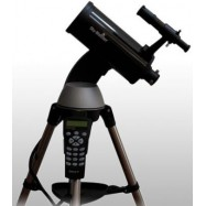 Telescopio Maksutov-Cassegrain 90/1250 GO-TO Skywatcher