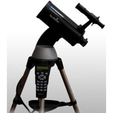 https://www.astrocity.es/512-thickbox/telescopio-maksutov-cassegrain-90-1250-go-to-skywatcher.jpg