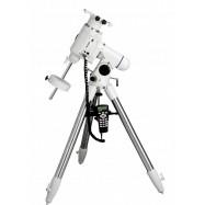 Oferta Montura ecuatorial NEQ6 II PRO SkyWatcher Synscan