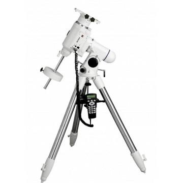 https://www.astrocity.es/513-thickbox/oferta-montura-ecuatorial-neq6-ii-pro-skywatcher-synscan.jpg