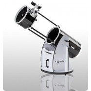 "Oferta Telescopio Dobson 12"" extensible Skywatcher. 305/1500"
