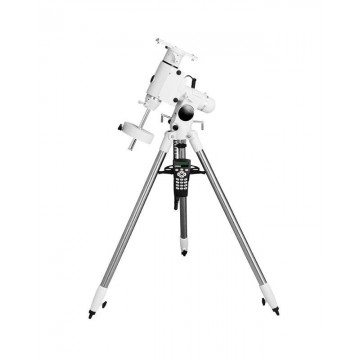 https://www.astrocity.es/517-thickbox/montura-heq5-pro-goto-skywatcher-.jpg