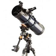 AstroMaster 130 EQ Celestron