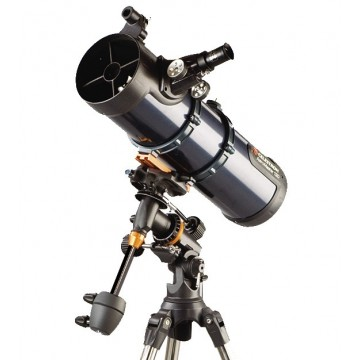 https://www.astrocity.es/55-thickbox/astromaster-130-eq.jpg