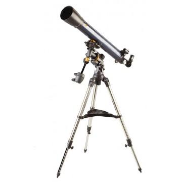 https://www.astrocity.es/56-thickbox/astromaster-90-eq.jpg