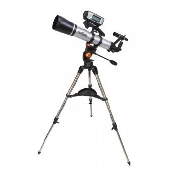 https://www.astrocity.es/58-thickbox/skyscout-scope-90.jpg