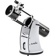 "Telescopio Dobson 8"" extensible Skywatcher.200mm /1200mm"