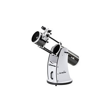 https://www.astrocity.es/610-thickbox/telescopio-dobson-8-extensible-skywatcher200mm-1200mm.jpg