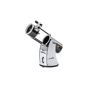 https://www.astrocity.es/612-thickbox/telescopio-dobson-10-extensible-skywatcher-254mm-1200mm.jpg