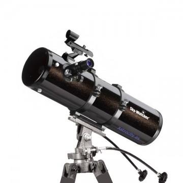 https://www.astrocity.es/615-thickbox/newton-130-650-skywatcher-dual-speed-montura-az3tripode-lt1.jpg