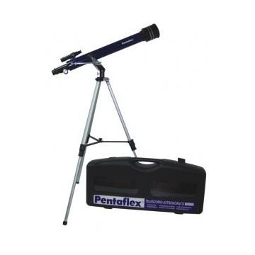https://www.astrocity.es/621-thickbox/telescopio-pentaflex-60-700-az-iniciacion-con-accesorios-y-estuche.jpg