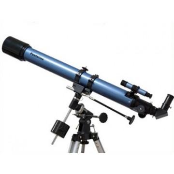 https://www.astrocity.es/622-thickbox/telescopio-pentaflex-refractor-70mm-900mm-montura-ecuatorial-eq1.jpg
