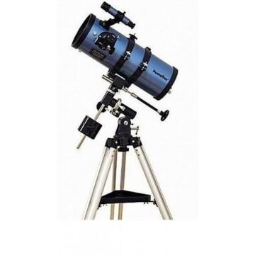 https://www.astrocity.es/623-thickbox/telescopio-pentaflex-114mm-500mm-eq1-precision-reflector-newton.jpg
