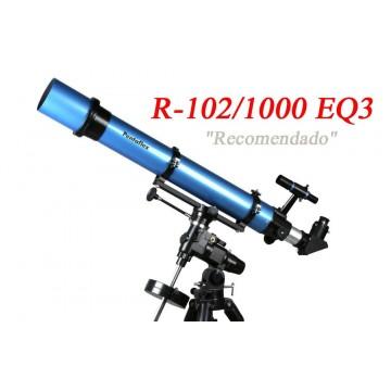 https://www.astrocity.es/626-thickbox/telescopio-refractor-pentaflex-102-1000-sobre-montura-eq3.jpg
