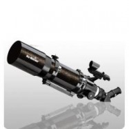 Tubo óptico refractor acromático 102mm/500mm Skywatcher Black Diamond