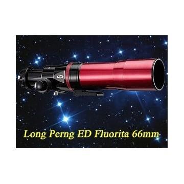 https://www.astrocity.es/639-thickbox/tubo-optico-longperng-fluorita-66mm-f-6-ed-apocromatico-ota.jpg