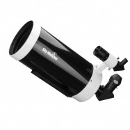 SkyWatcher Mak 180/2700mm Black diamond PRO