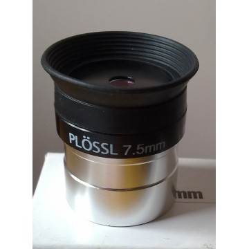 https://www.astrocity.es/655-thickbox/ocular-super-plossl-75mm-skywatcher.jpg