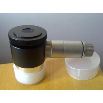 https://www.astrocity.es/657-thickbox/ocular-con-doble-reticulo-iluminado-125mm-skywatcher-incluido-iluminador.jpg