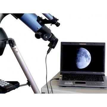 https://www.astrocity.es/658-thickbox/ocular-electronico-astronomico-pentaflex-.jpg