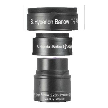 https://www.astrocity.es/659-thickbox/lente-barlow-225x-especial-hyperion-zoom-solo-hyperion-zoom.jpg