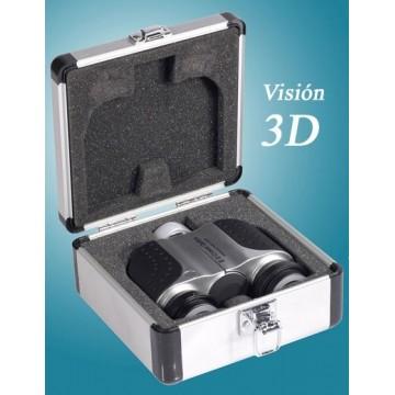 https://www.astrocity.es/668-thickbox/cabezal-binocular-bc-125-para-vision-en-3d.jpg