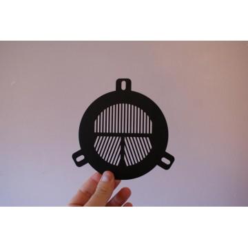 https://www.astrocity.es/670-thickbox/mascara-de-enfoque-de-bahtinov-80mm-aluminio-15mm-multitratado.jpg