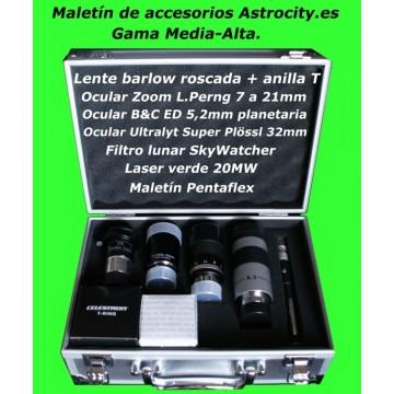 https://www.astrocity.es/681-thickbox/maletin-de-accesorios-gama-media-alta-astrocity-.jpg