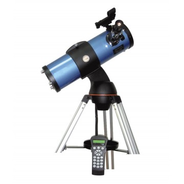 https://www.astrocity.es/683-thickbox/oferta-telescopio-reflector-114-1000goto-skywatcher.jpg