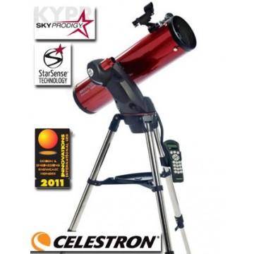 https://www.astrocity.es/700-thickbox/telescopio-skyprodigy-130-650-starsense-automatico-celestron-.jpg