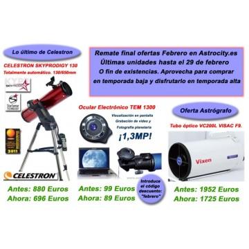https://www.astrocity.es/703-thickbox/ofertas-febrero-2012.jpg